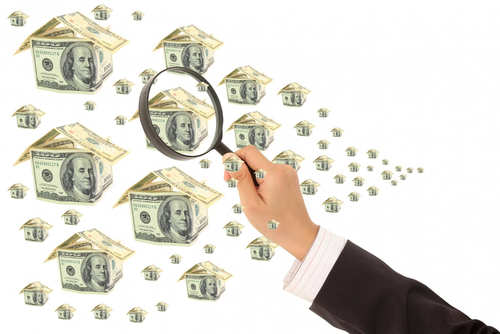money houses-magnifying.jpg