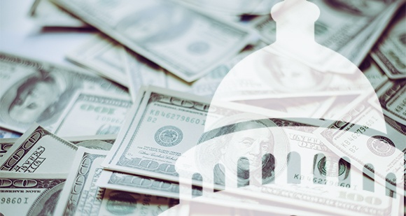 money--capitol.jpg