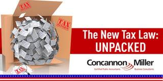 new tax law unpacked.jpg