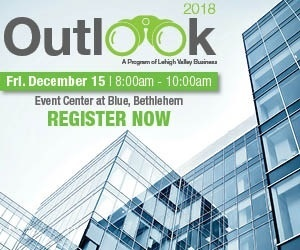 outlook 2018.jpg