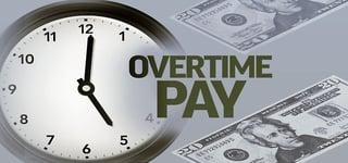 overtime pay 2.jpg