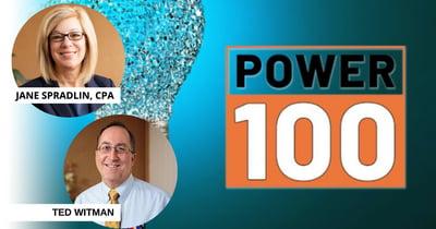 power-100---social