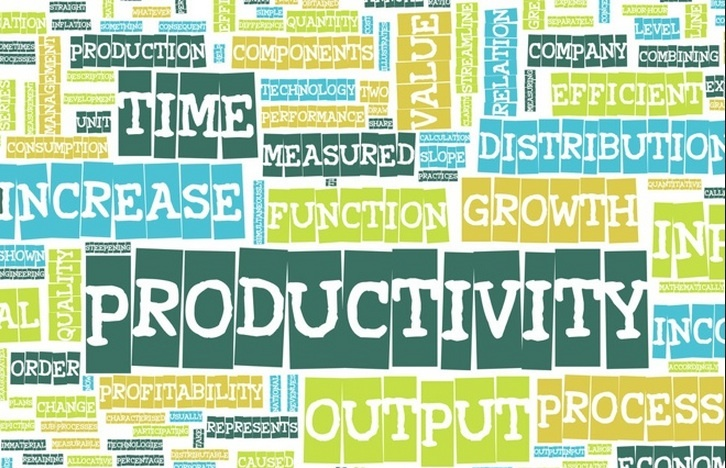 productivity-words.jpeg