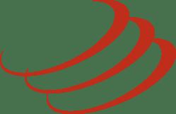 red-large swoosh