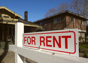IRS: Rental Real Estate Owners Qualify for QBI; Other New Rules