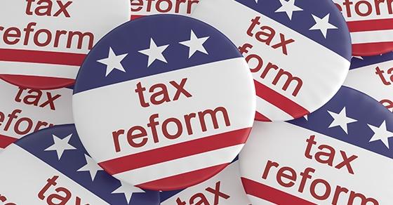 republican tax plan 2017.jpg