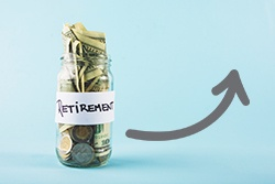retirement-money-arrow-2