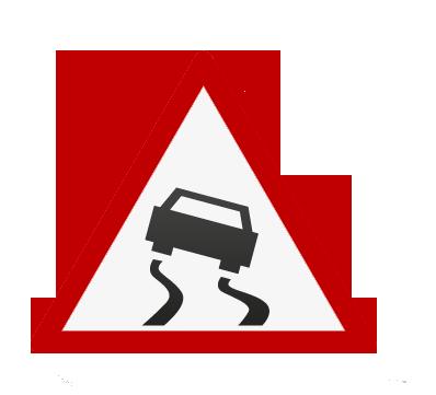 road sign - risk.png