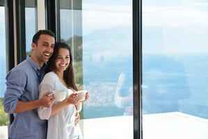 The Pros & Cons of Joint Ownership in Estate Planning