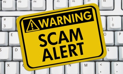 scam alert 2.jpg