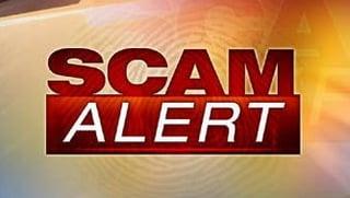 scam-alert-pic.jpg