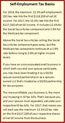 self employment tax basics.jpg