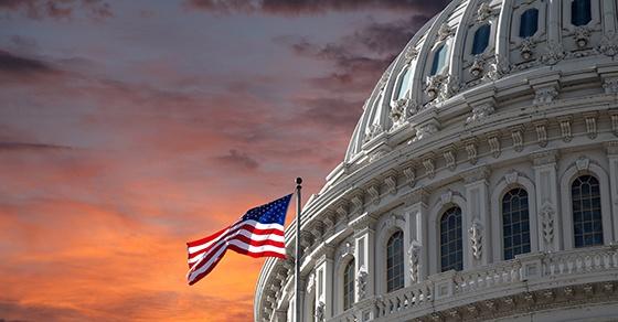 senate tax bill vote 2017.jpg