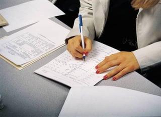 signing paperworkjpg