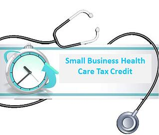 small_business_health_care_tax_credit.jpg
