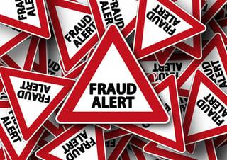 Fraud_Alert_sign.jpg