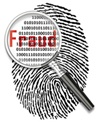 10 Steps Business Owners Can Take to Prevent Fraud