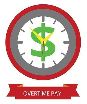 overtime_pay-2