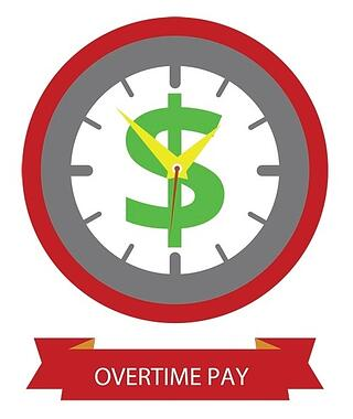 Federal Overtime Rules: Government Seeks Business Input on Possible Changes