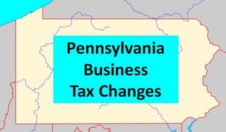 pa biz tax changes.jpg