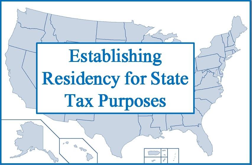 state residency.jpg