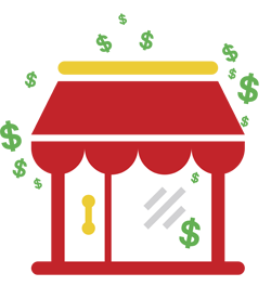 store_with_dollar_signs250_px.png