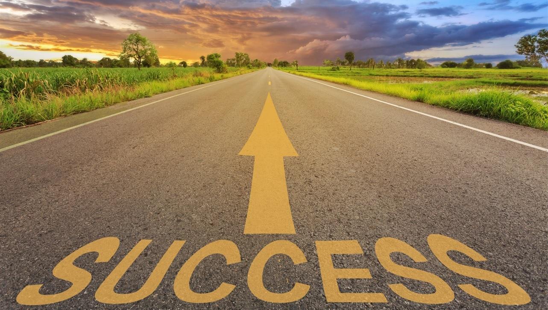 succession success
