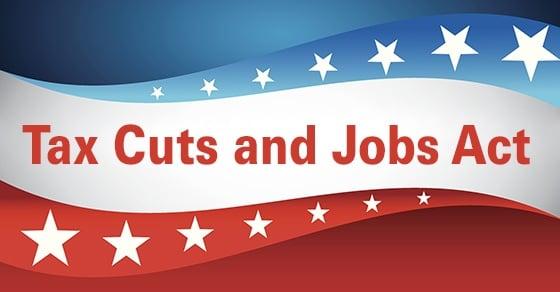 tax cuts and jobs act.jpg