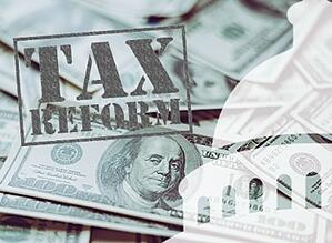 Tax Reform: Ways to Maximize the New QBI Deduction, Bonus Depreciation