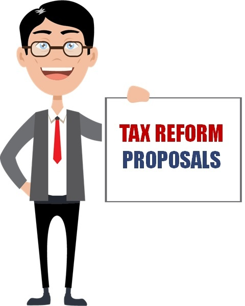 tax reform proposals.jpg