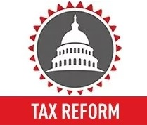 Republican Plan Would Significantly Alter Business, Individual Taxes