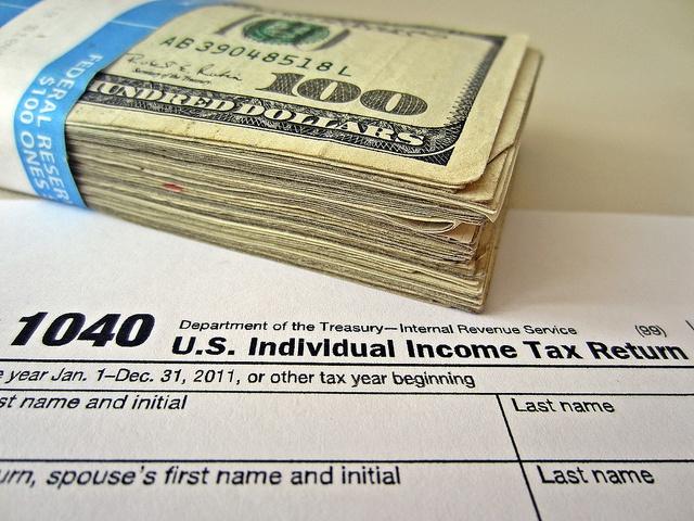 tax return money.jpg