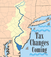 tax_changes_coming__2016-_gray_wording.png