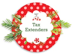 tax_extenders_2015_graphic.jpg