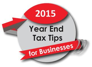 tax_tips-_businesses.jpg