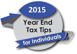 tax_tips-_individuals.jpg