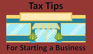tax_tips_for_starting_a_business.jpg