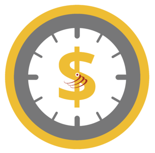 time - dollar sign copy.png