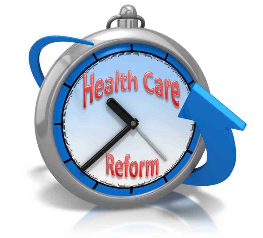 time - health care reform.jpg