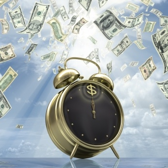 time_money_sky.jpg