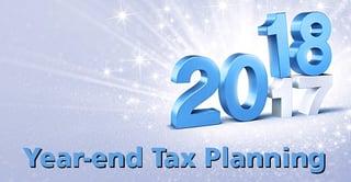 year end tax planning 2017.jpg