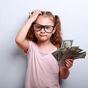Kiddie Tax.jpg
