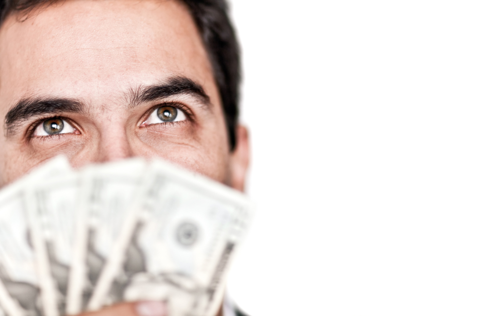 C Corporations: How to Cash Out and Save Taxes