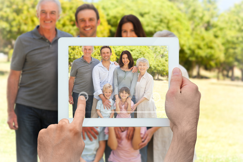 The SECURE Act Retirement Change Harming Some Estate Plans