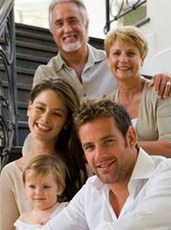 estate_planning-family_from_website-2.jpg