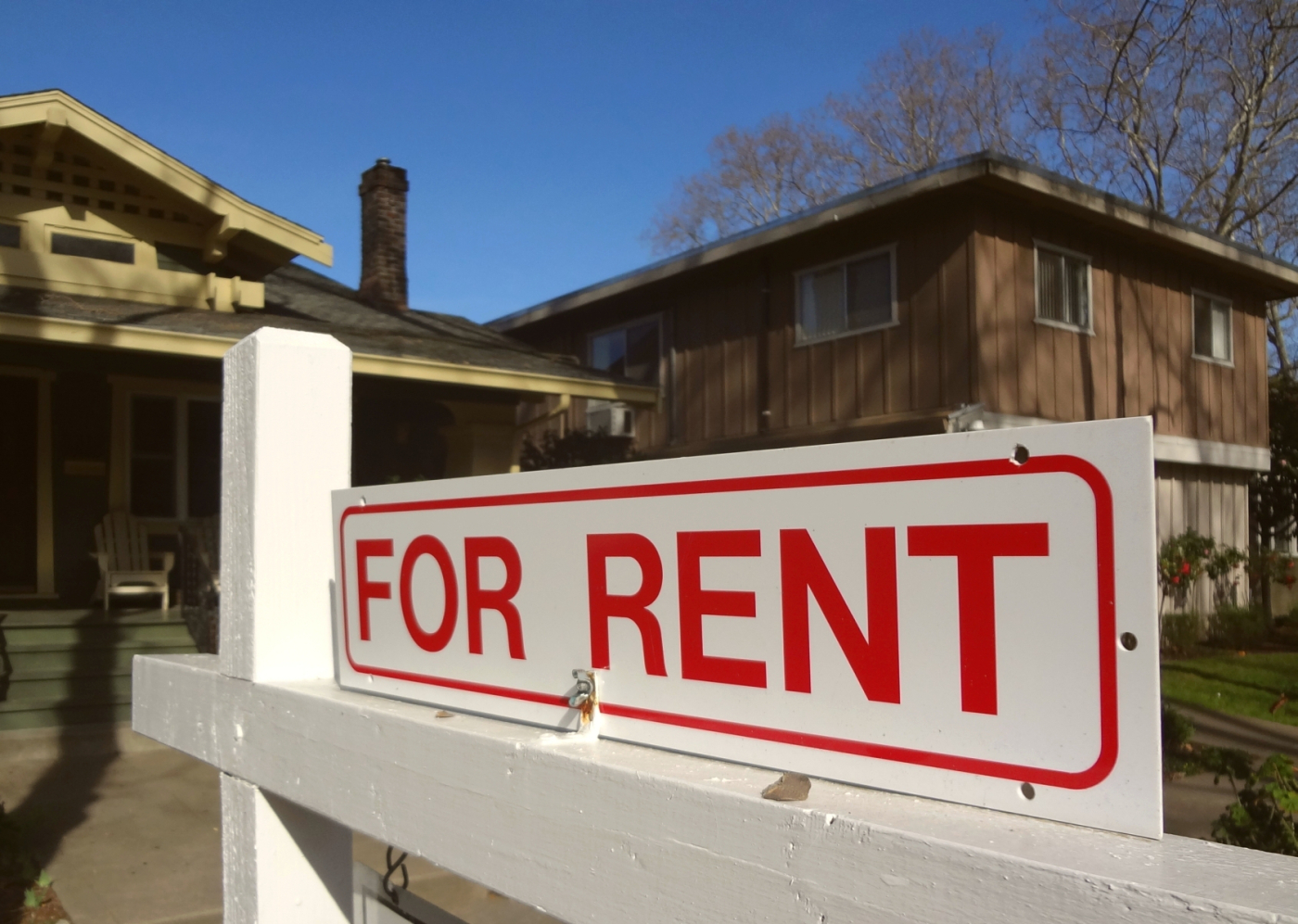 IRS: Rental Real Estate Owners Qualify for QBI